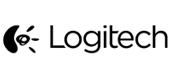 logo_logitech-donderepararportatil.com