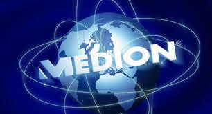 logo_medion-donderepararportatil.com