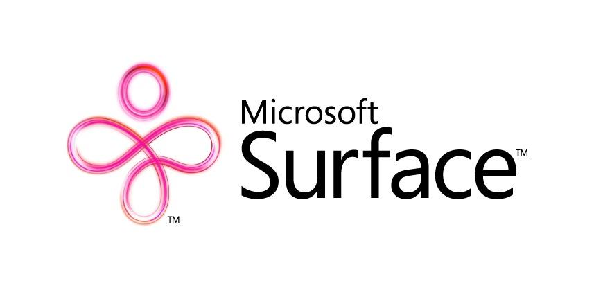 logo_microsoft_surface-donderepararportatil.com