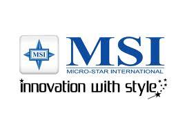logo_msi-donderepararportatil.com