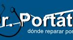 Donde Reparar Portatil