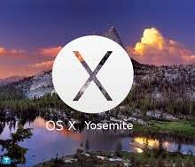 mac_osx10.10_yosemite_inicio-donderepararportatil.com