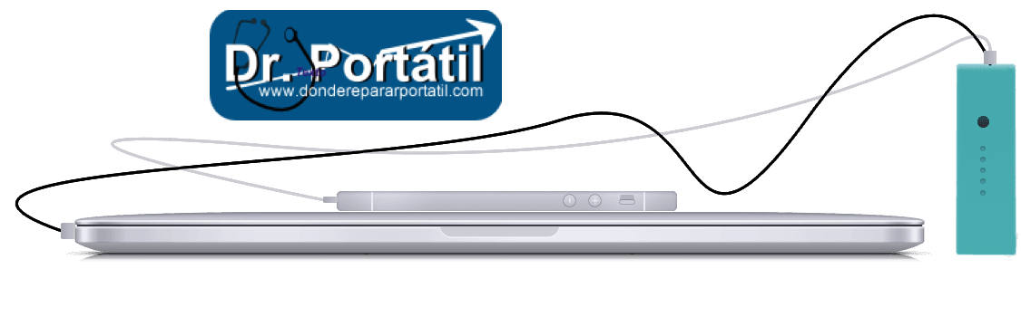 macbook_bateria_externa_batterybox-donderepararportatil.com