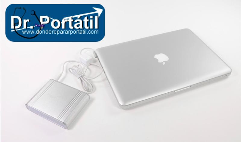 macbook_bateria_externa_hyperjuice2-donderepararportatil.com