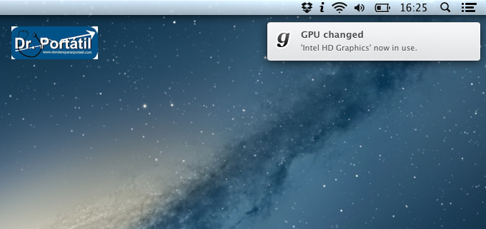 macbook_gpu_selecion-donderepararportatil.com