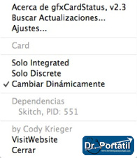 macbook_gpu_selecion_menu-donderepararportatil.commacbook_gpu_selecion_menu-donderepararportatil.com