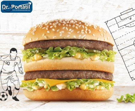 macdonalds_hamburguesa_gratis-donderepararportatil.com