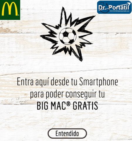 macdonalds_hamburguesa_gratis_free-donderepararportatil.com