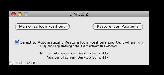 macosx_desktop_icon-donderepararportatil.com