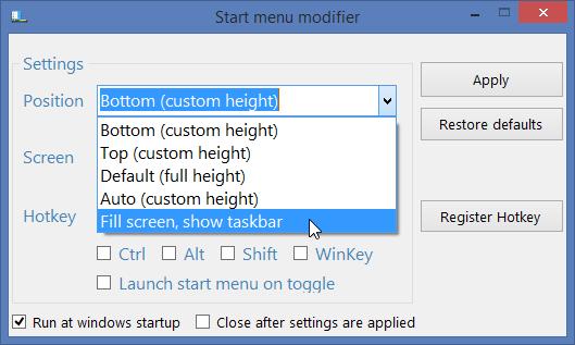 menu_inicio_w8_b-donderepararportatil.com
