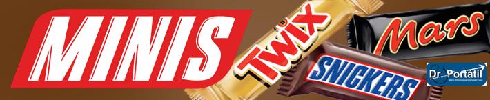 minis_chocolatinas_gratis-donderepararportatil.com