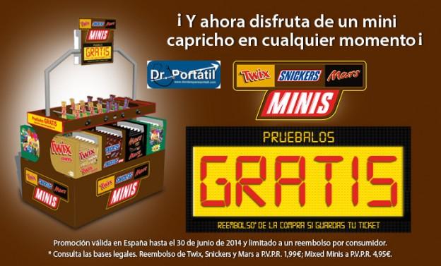 minis_chocolatinas_gratis_de_regalo-donderepararportatil.com