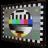 monitor_test_logo-donderepararportatil.com