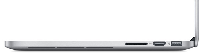 nuevo_macbook_pro_portatil-donderepararportatil.com