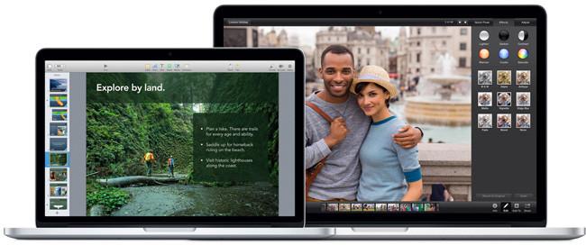 nuevo_macbook_pro_portatil_dos_medidas-donderepararportatil.com