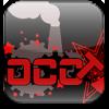 occt_diagnostico_portatil_logo-donderepararportatil.com