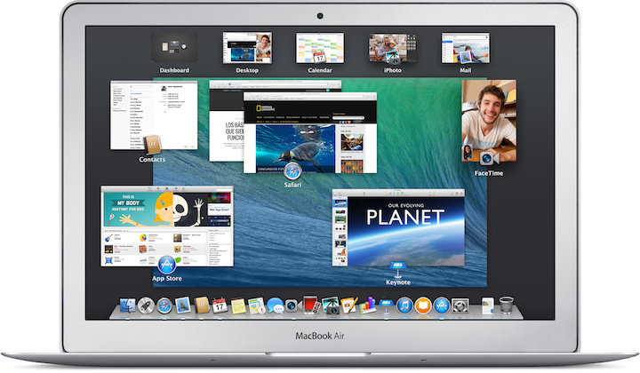 osxmavericks_en_mackbook_air-donderepararportatil.com