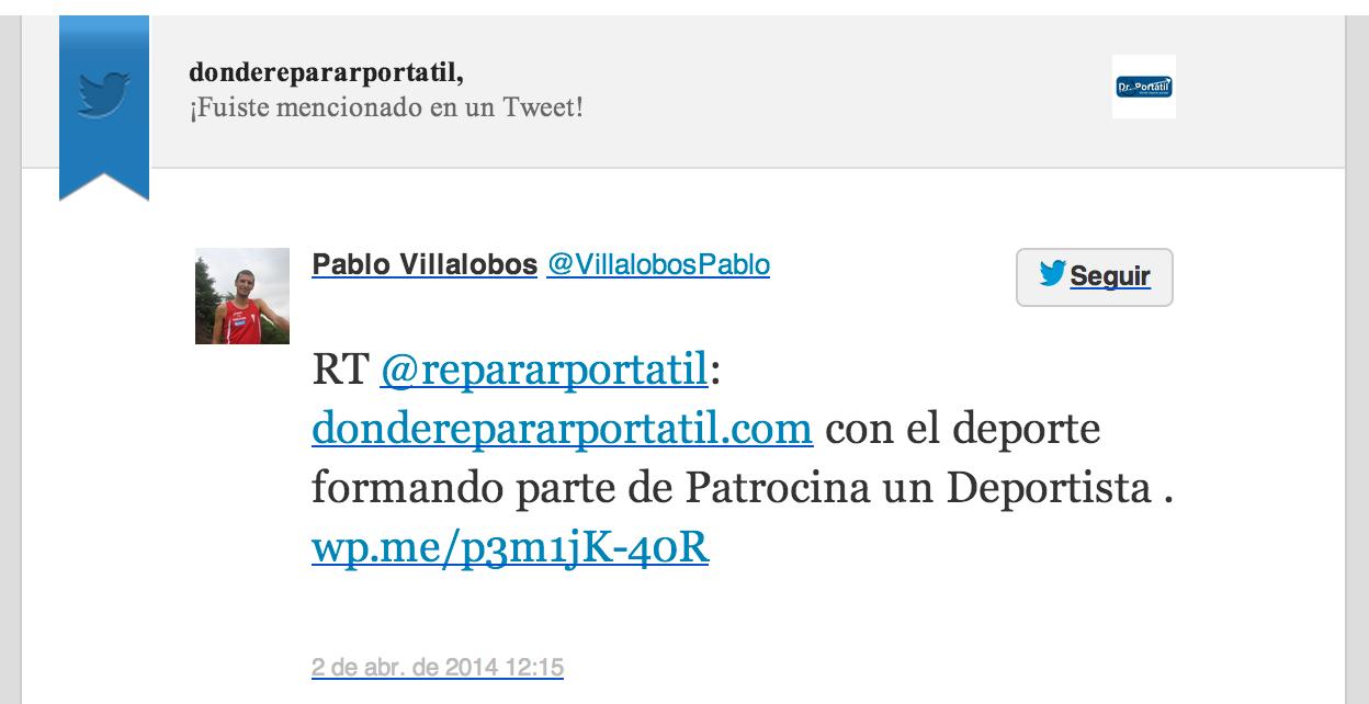 pablo_villalobos_twitter-donderepararportatil.com