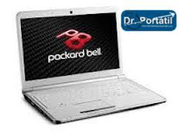 packard_bell_easynote_TJ62_MS2274_falla_tarjeta_video-donderepararportatil.com