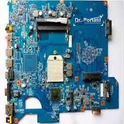 packard_bell_easynote_TJ62_MS2274_reparar_placa_base-donderepararportatil.com