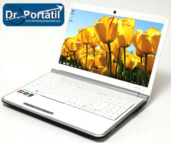 packard_bell_easynote_TJ72_MS2285_fallo_tarjeta_video-donderepararportatil.com