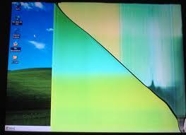 pantalla_rajada_-donderepararportatil.com