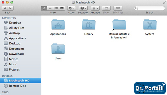 pasar_de_windows_xp_a_mac_2_finder-donderepararportatil.com