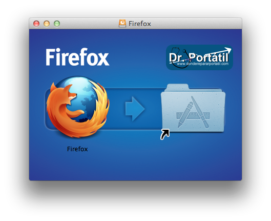 pasar_de_windows_xp_a_mac_3_instalacion_firefox-donderepararportatil.com