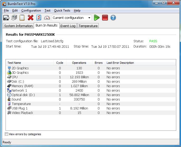 passmark_burnintest_testb-donderepararportatil.com
