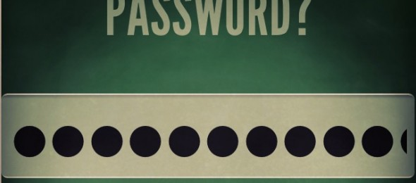 password_contraseña-donderepararportatil.com