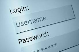 password_contraseña_login_user-donderepararportatil.com