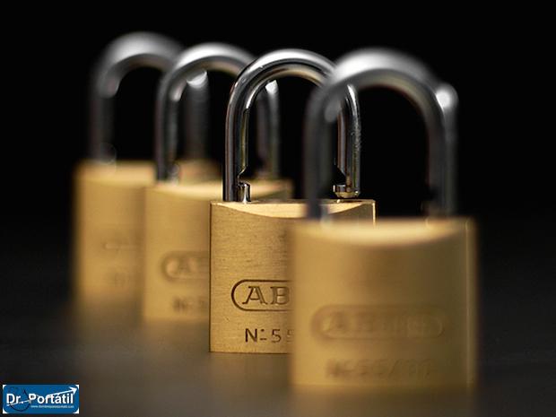 passwords_contraseñas-donderepararportatil.com