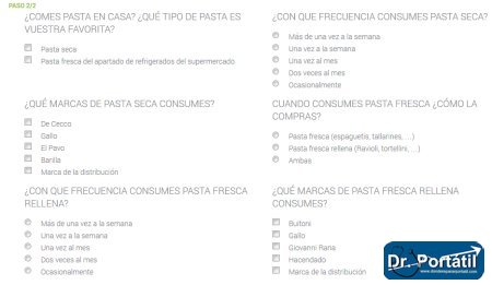 pasta_fresca_rana_formulario_gratis_de_regalo-donderepararportatil.com