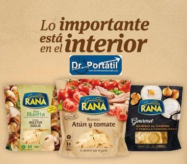 pasta_fresca_rana_gratis_de_regalo-donderepararportatil.com