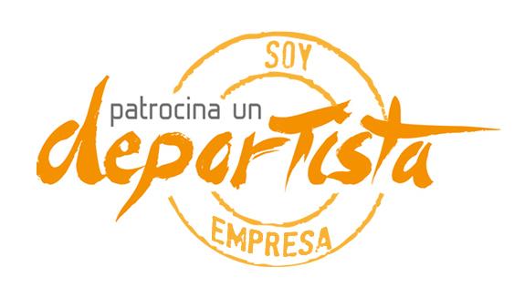 patrocina_un_deportista_logo-www.donderepararportatil.com