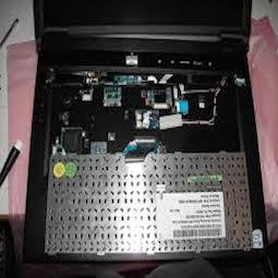 pccoste_FL91_fallo_cargador_bateria-donderepararportatil.com