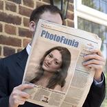 photofunia_e-donderepararportatil.com