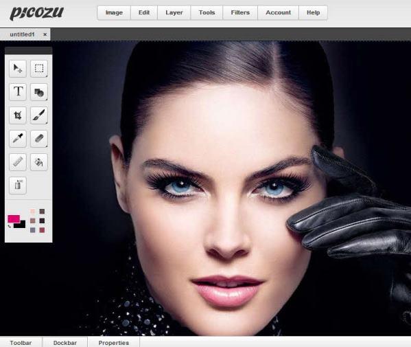 picozu-editor-online