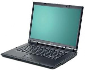 portatil-fujitsu-esprimo-v5535-t2390-2gb-250gb