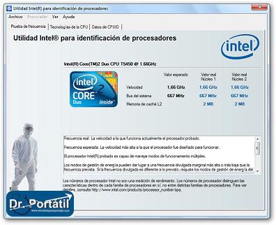 que_procesador_intel_tengo_en_mi_portatil-donderepararportatil.com