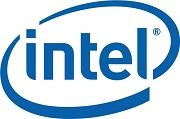 que_procesador_intel_tengo_logo-donderepararportatil.com