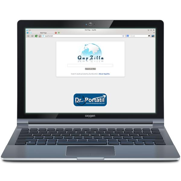 qupzilla_navegador_web_facil-donderepararportatil.com