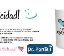 regalo_taza_felicidad_a-donderepararportatil.com