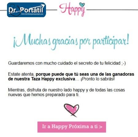 regalo_taza_felicidad_c-donderepararportatil.com