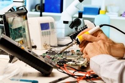 reparacion-placabase-soldador-polimetro-donderepararportatil.com