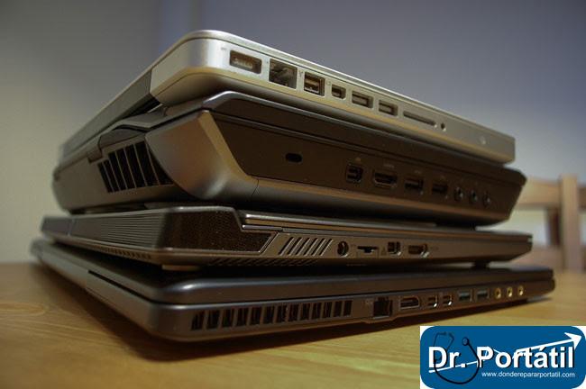 reparar_portatiles_cualquier_marca-donderepararportatil.com