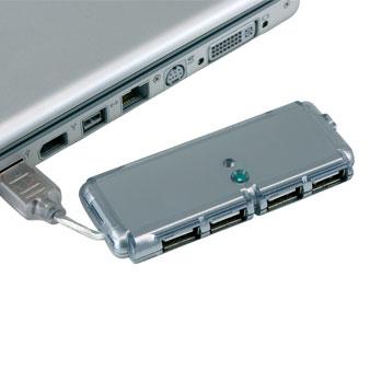 reparar_puertos_USB_01