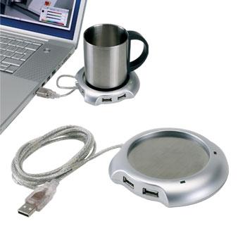 reparar_puertos_USB_02