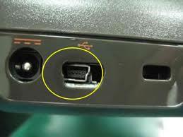 reparar_puertos_USB_portatil00-donderepararportatil.com