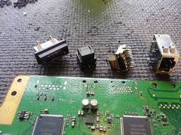 reparar_puertos_USB_portatil03-donderepararportatil.com